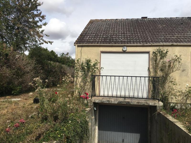 Vente maison / villa Mittainvilliers 130000€ - Photo 4