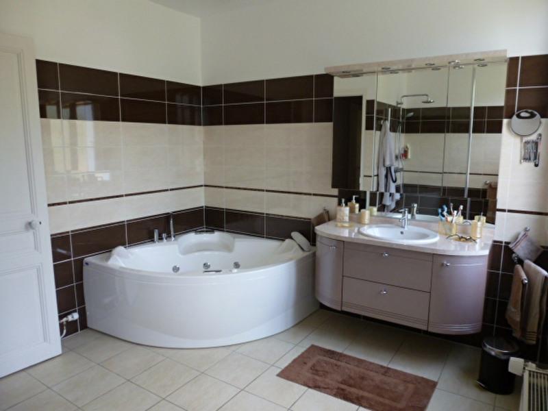 Deluxe sale house / villa Le vaudreuil 579000€ - Picture 6