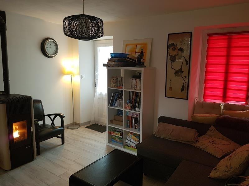 Vente maison / villa Caen 178000€ - Photo 2