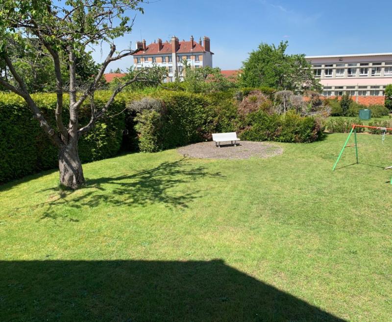 Revenda casa Morsang sur orge 449000€ - Fotografia 2
