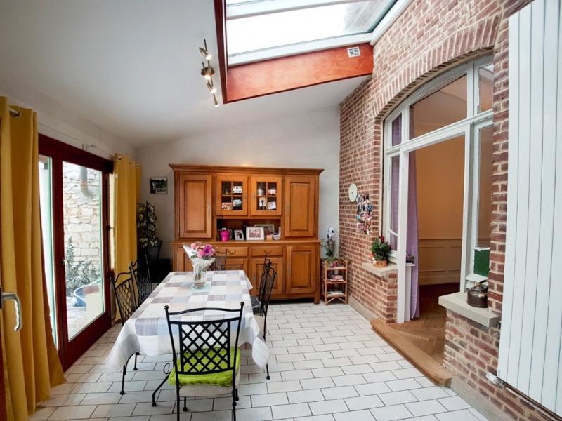 Vente maison / villa Cambrai 209000€ - Photo 4