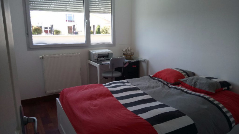 Sale apartment Colomiers 195 000€ - Picture 9