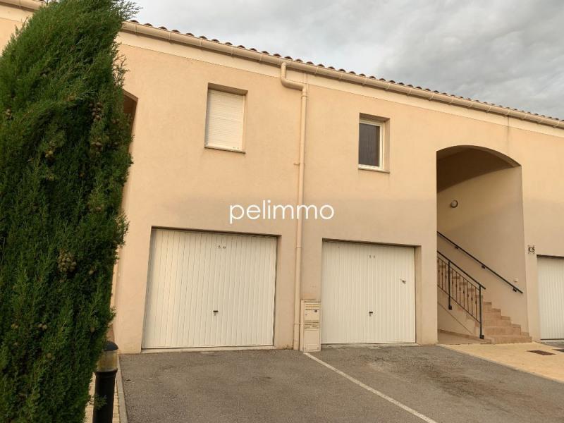 Location appartement Salon de provence 770€ CC - Photo 9