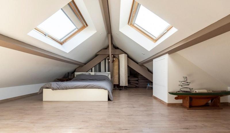 Vente maison / villa Reims 466400€ - Photo 9