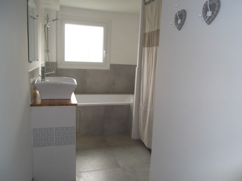 Sale house / villa Bergerac 233500€ - Picture 6