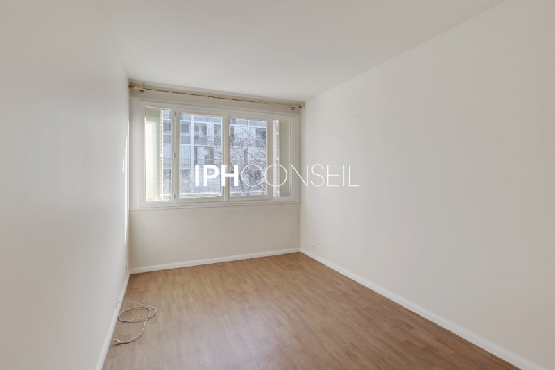 Sale apartment Paris 13ème 780000€ - Picture 8