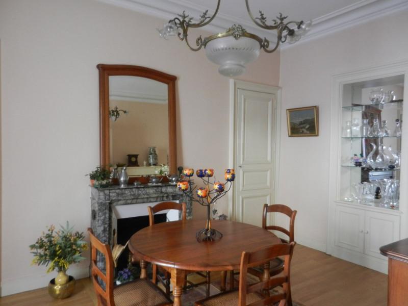 Sale house / villa Le mans 473200€ - Picture 3
