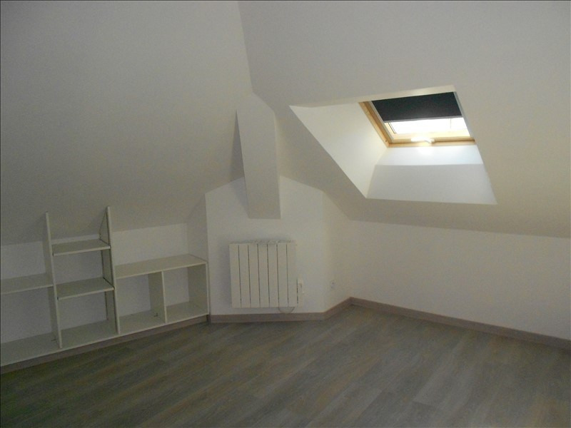 Location appartement Culoz 520€ CC - Photo 8