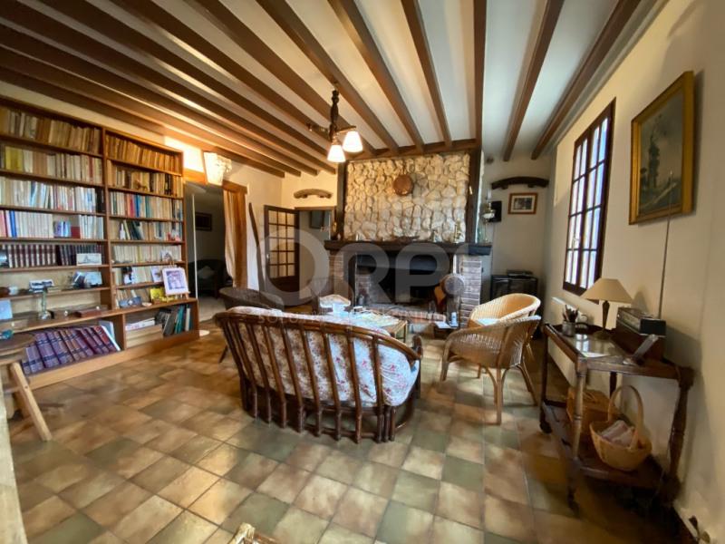 Vente maison / villa Beauficel-en-lyons 189000€ - Photo 12