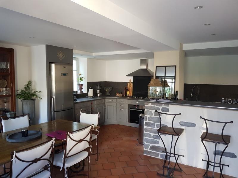Deluxe sale house / villa Pacy sur eure 400000€ - Picture 4