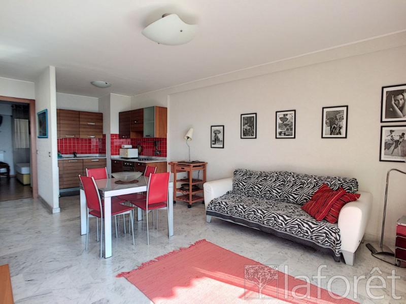 Vente appartement Menton 429000€ - Photo 4