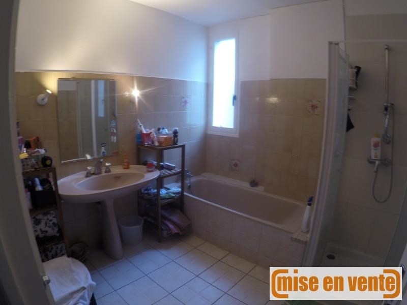 Vente appartement Le perreux sur marne 190 000€ - Photo 3