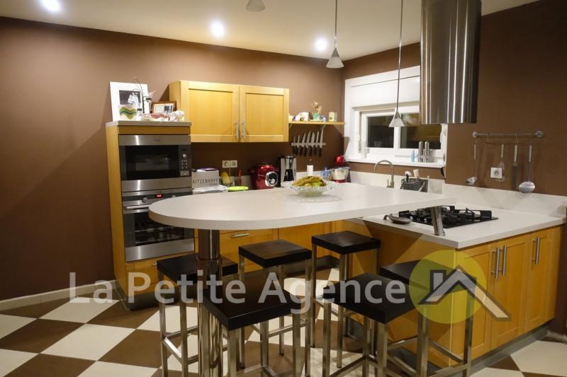 Vente maison / villa Bauvin 173900€ - Photo 1