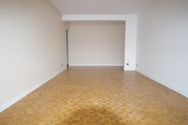Sale apartment Gagny 160000€ - Picture 2