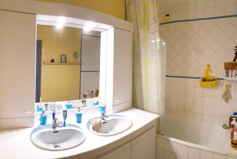 Sale apartment Quimper 125600€ - Picture 10