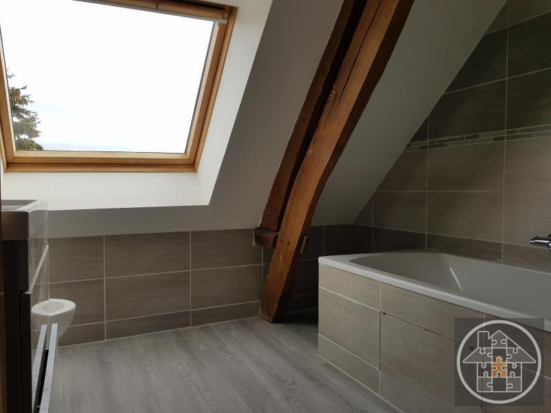 Vente appartement Coudun 157000€ - Photo 3