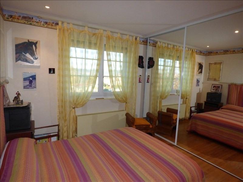 Sale house / villa Proche de mazamet 215000€ - Picture 7