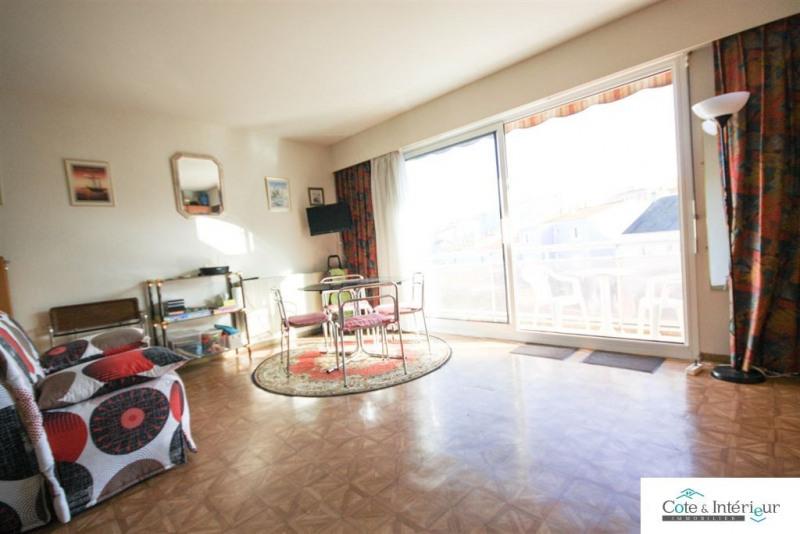 Vente appartement Les sables d'olonne 139500€ - Photo 3