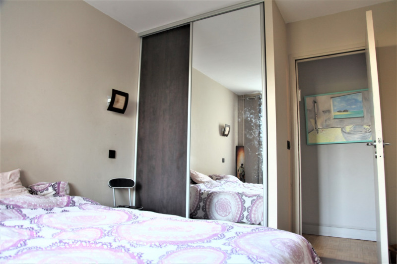 Vente appartement Sèvres 382 000€ - Photo 13