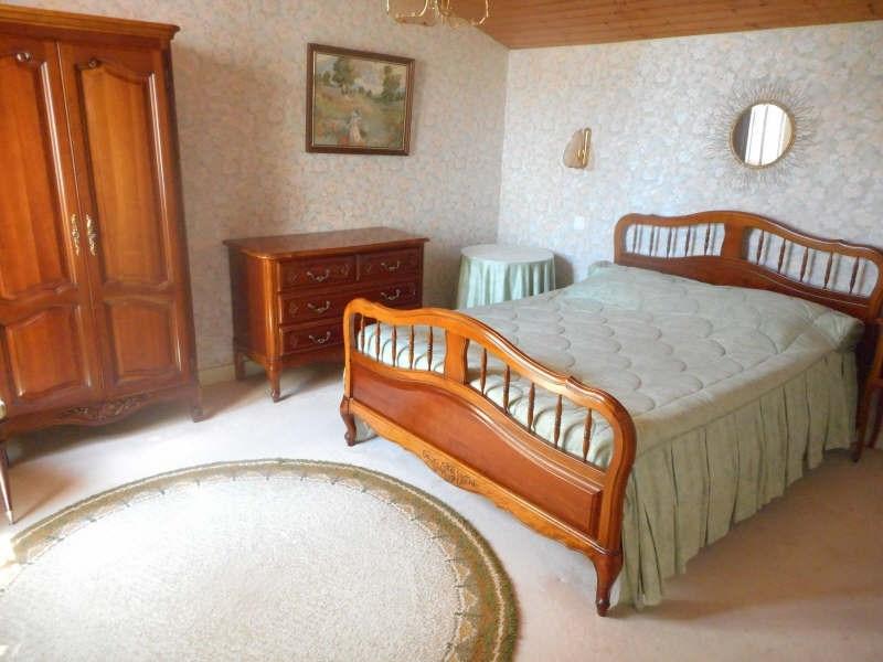 Vente maison / villa St palais sur mer 362250€ - Photo 10