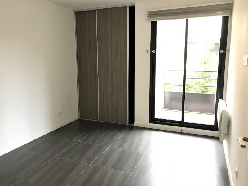 Sale apartment Maisons alfort 425000€ - Picture 4