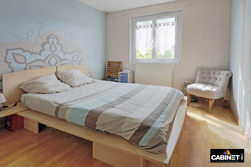 Vente maison / villa Orvault 269900€ - Photo 4