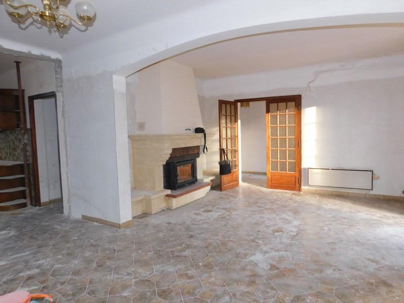 Verkauf haus Saint-rémy-de-provence 346500€ - Fotografie 3