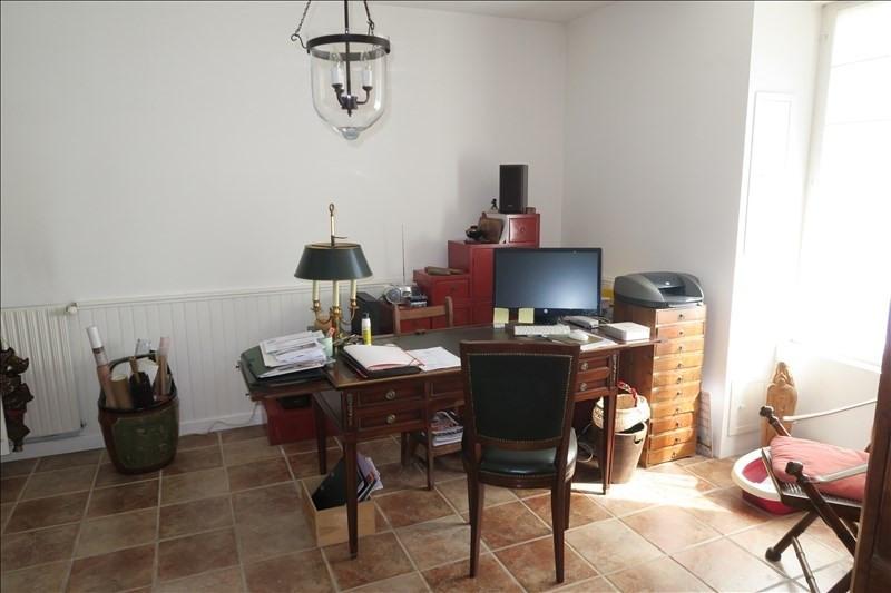 Vente maison / villa Mirepoix 300000€ - Photo 8
