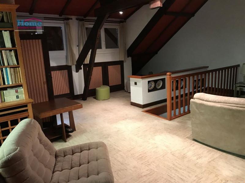 Sale house / villa Sartrouville 549000€ - Picture 5