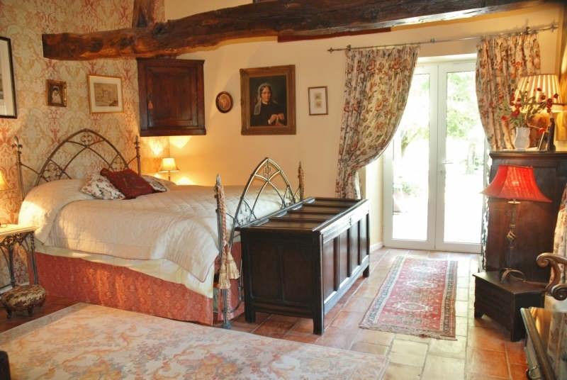 Vente de prestige maison / villa Lectoure 995000€ - Photo 8