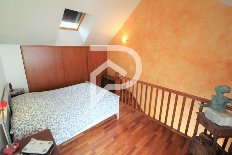 Sale house / villa Montlignon 445000€ - Picture 6