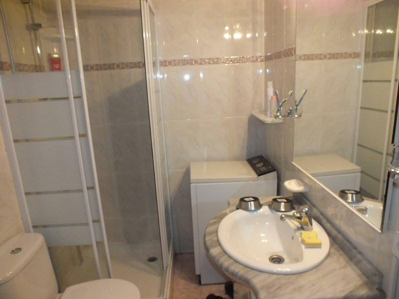 Alquiler vacaciones  apartamento Rosas-santa-margarita 368€ - Fotografía 7