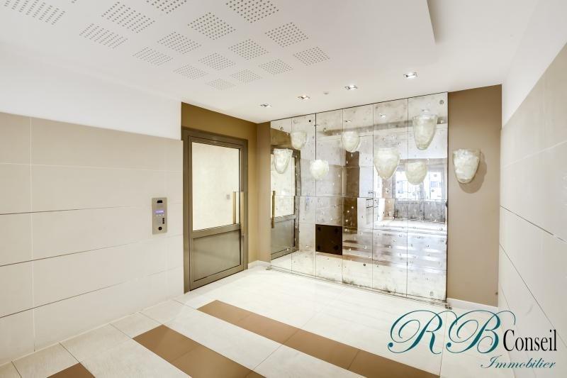 Location appartement Wissous 900€ CC - Photo 9