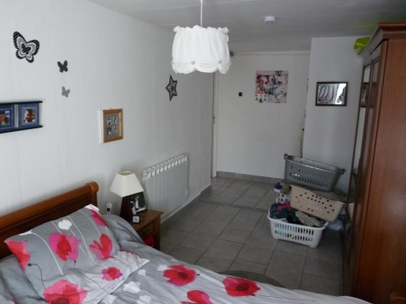 Sale house / villa Roche-la-moliere 189000€ - Picture 7