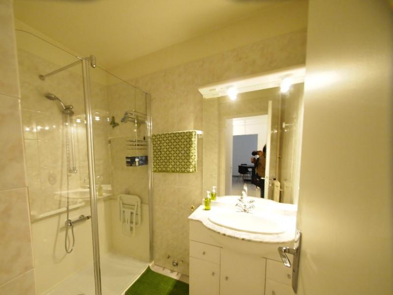 Location appartement Nice 790€ CC - Photo 7