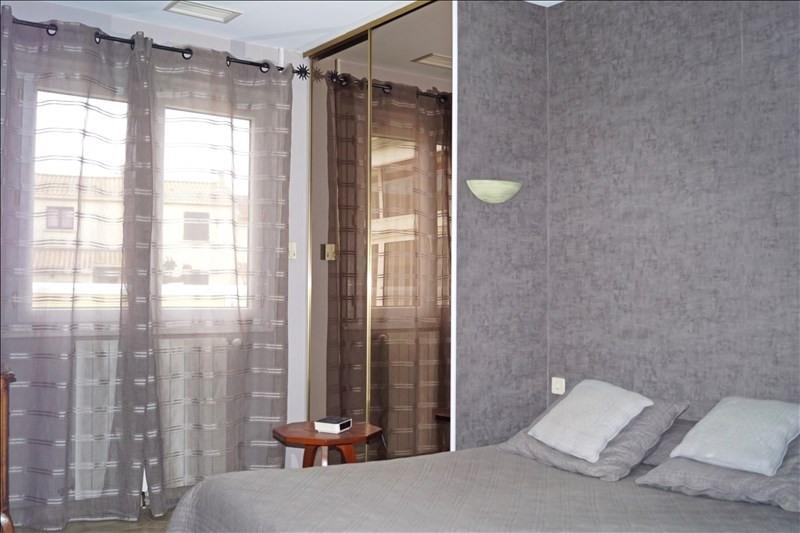 Sale house / villa Lignan sur orb 388500€ - Picture 6
