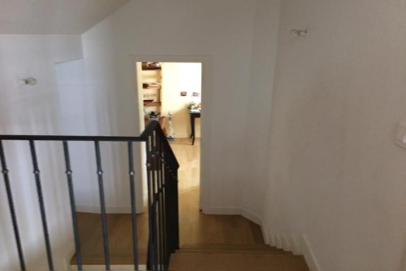 Vente maison / villa Rambouillet 780000€ - Photo 7