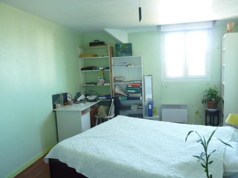 Sale apartment Ballancourt sur essonne 196000€ - Picture 6
