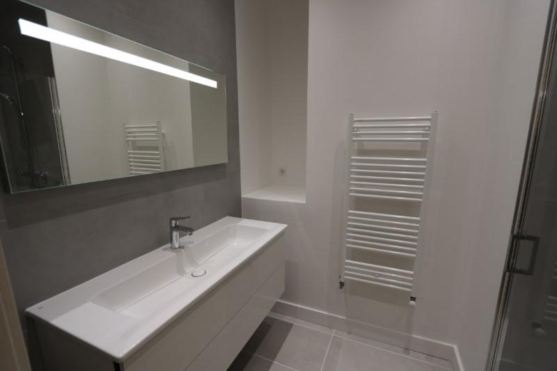 Verkoop  appartement Nice 375000€ - Foto 6