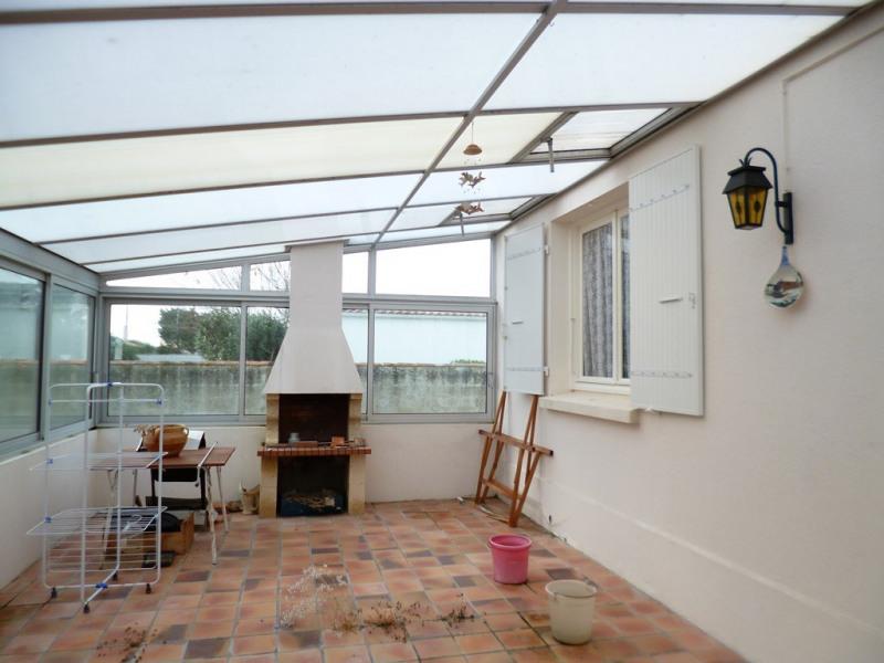 Vente maison / villa Saint denis d'oleron 241200€ - Photo 12