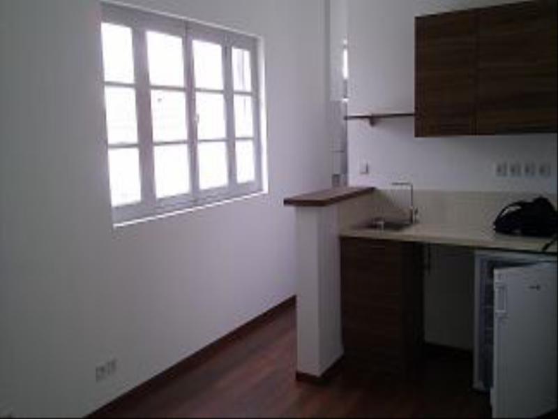 Location appartement Vichy 380€ CC - Photo 2