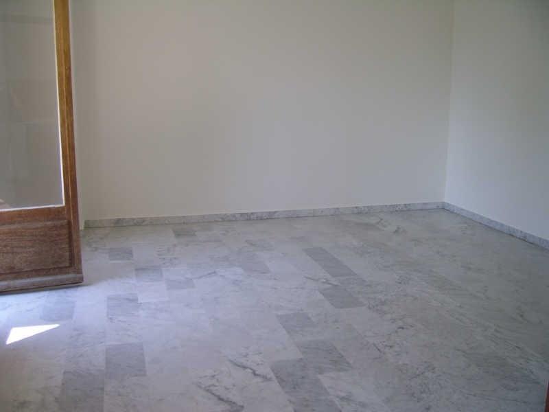 Alquiler  apartamento Nimes revolution 440€ CC - Fotografía 3