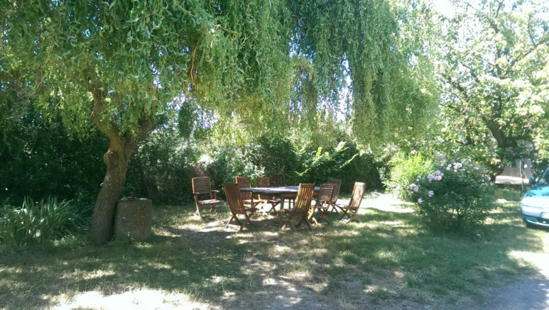 Sale house / villa Mirepoix 490 000€ - Picture 3