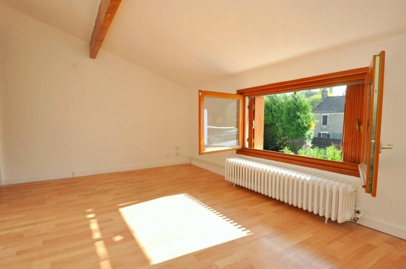 Sale house / villa Les molieres 279000€ - Picture 11