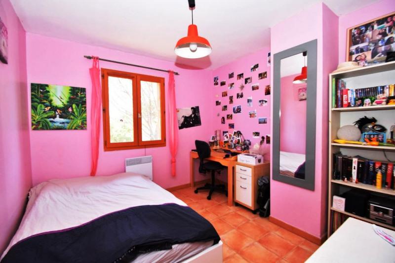 Sale house / villa Vidauban 344400€ - Picture 12
