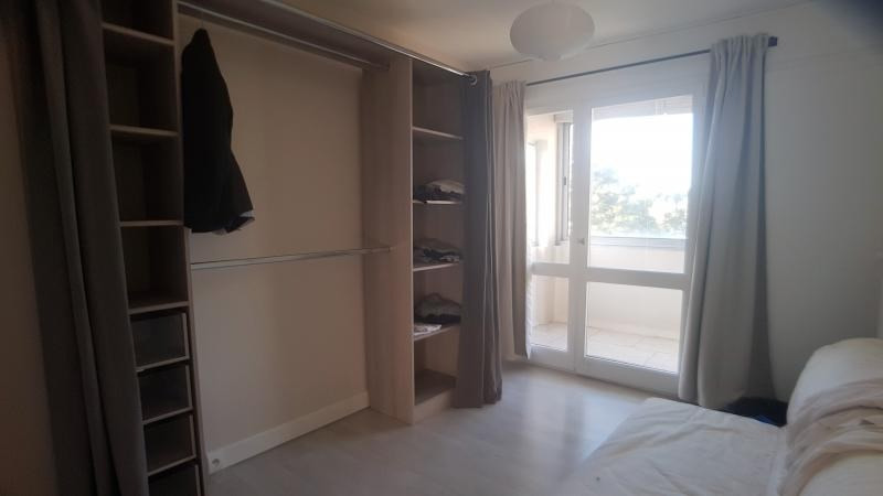 Sale apartment Sucy en brie 266 000€ - Picture 6