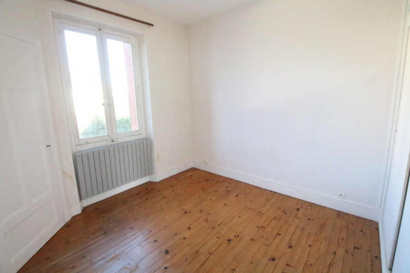 Vente appartement Grenoble 149 000€ - Photo 8