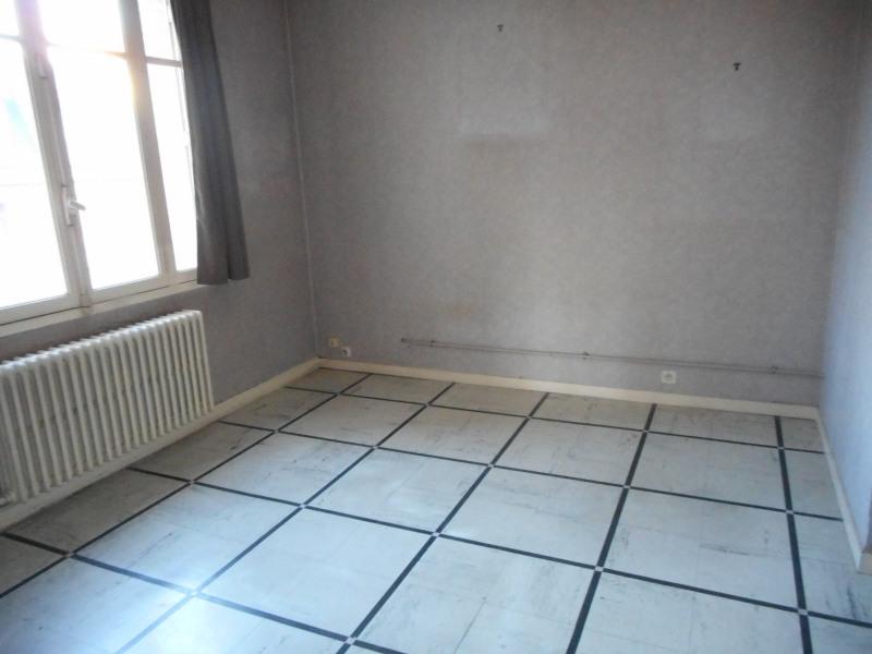 Vente appartement Lons-le-saunier 82500€ - Photo 3