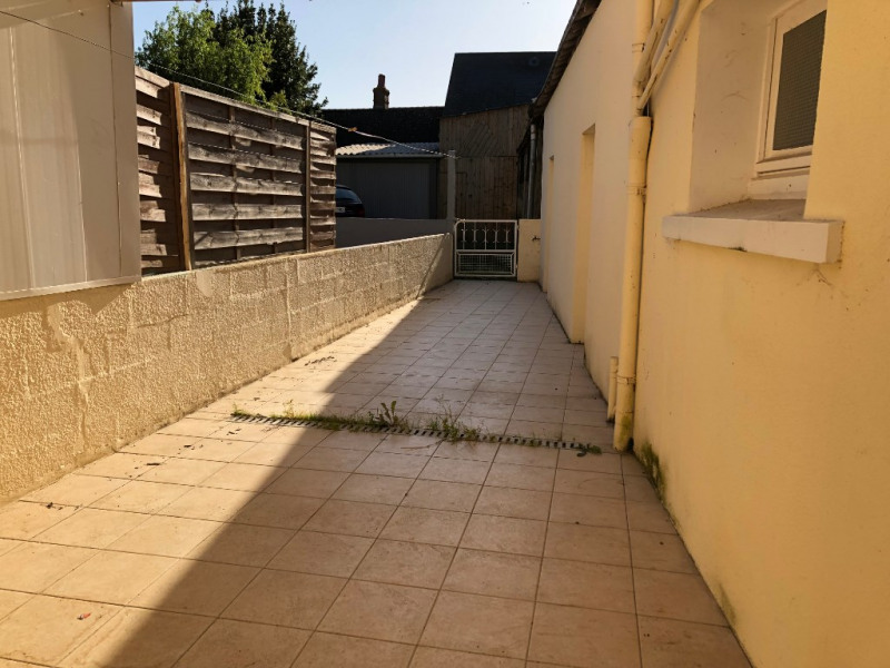 Vente maison / villa Craon 55 000€ - Photo 7