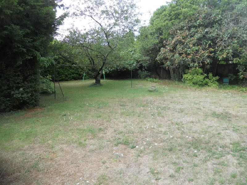 Vente maison / villa Niort 282 150€ - Photo 3